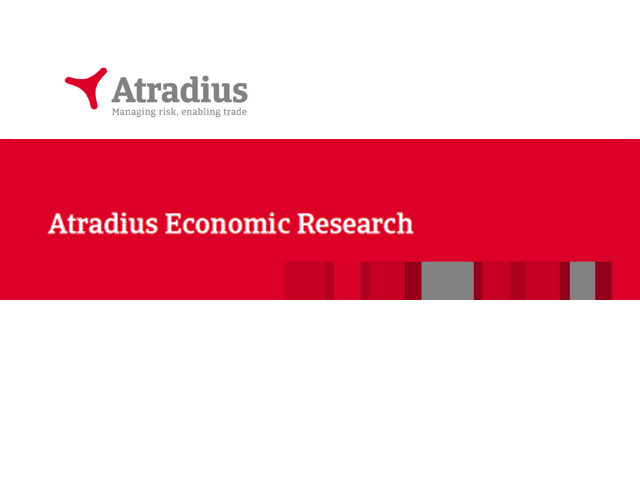logo atradius economic research