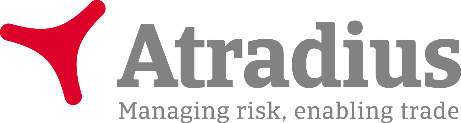 Atradius Trade Sector Review