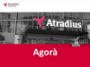 Atradius Collections Agorà